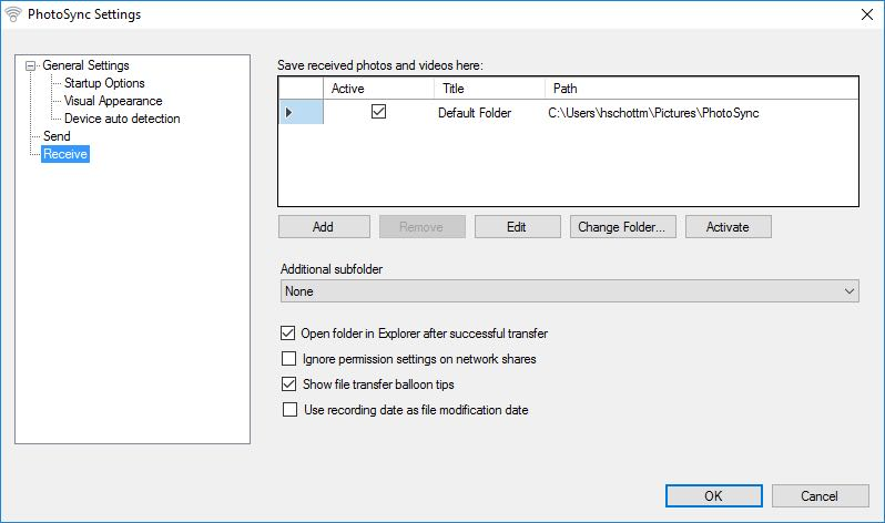 How to disable Notification Sounds in Windows 10 or remove