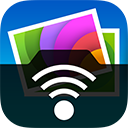 PhotoSync icon