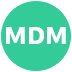 Managed App Configuration (MDM)