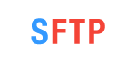 FTP / SFTP